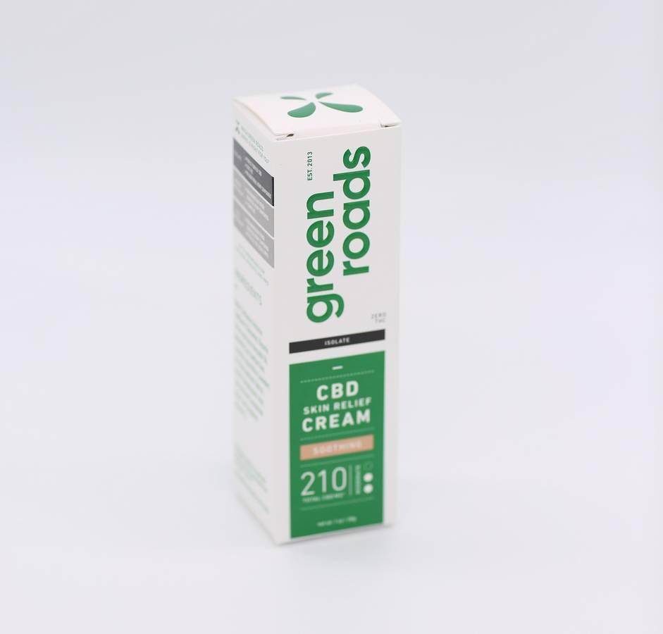 cannabis-3