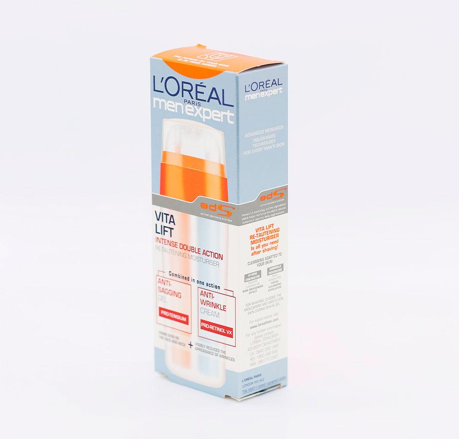 cosmetics-2