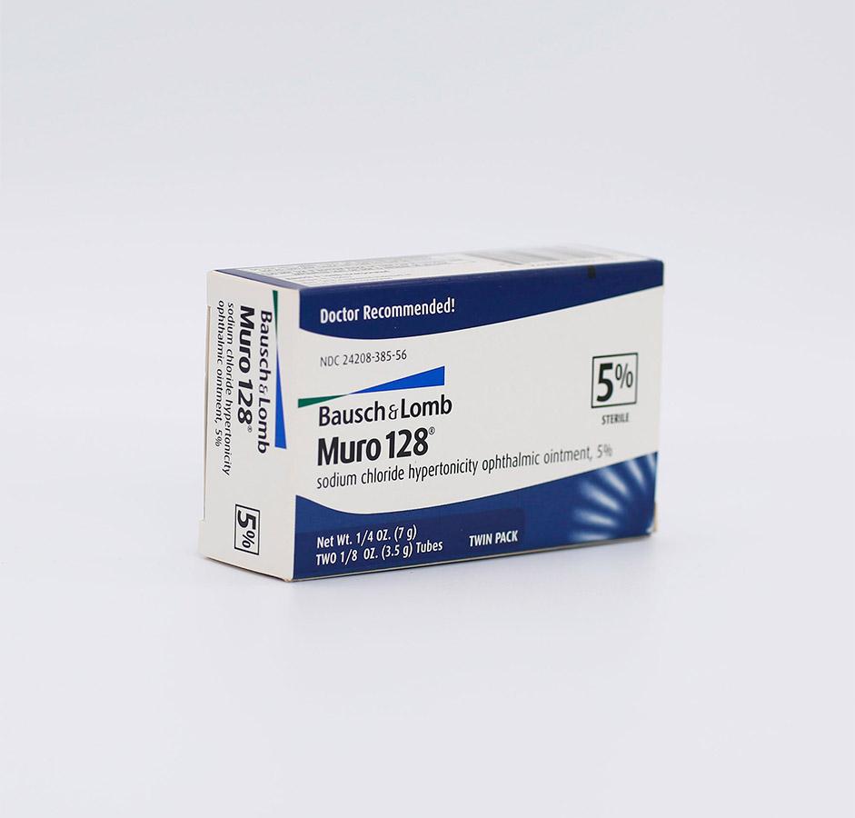 pharma-3
