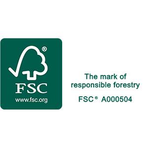vistacolor_certification logos (2)