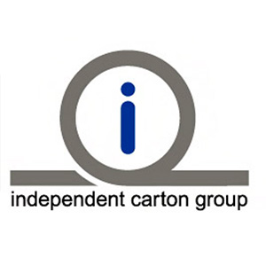 vistacolor_certification logos (3)