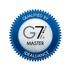 vistacolor_certification logos (8)