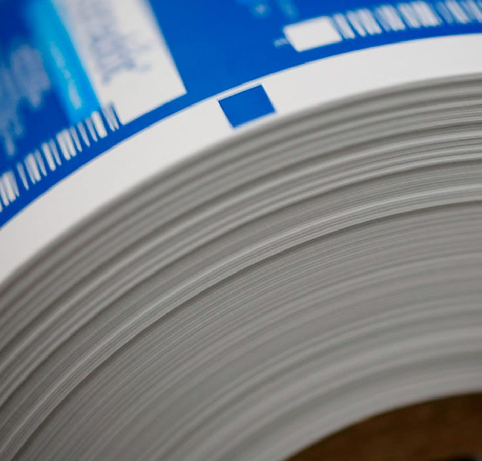 flexo-flexible-packaging (5)